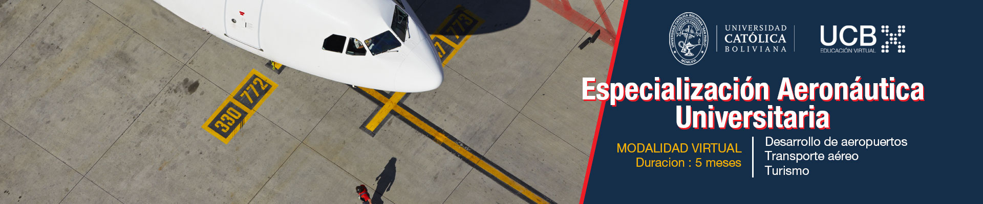 Especializacion-Aeronautica